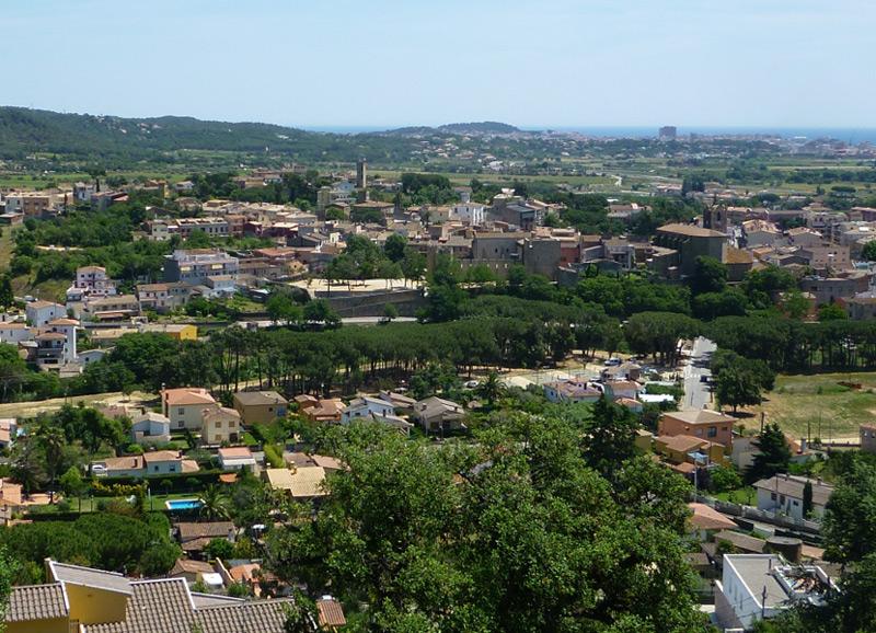Fins diumenge es poden votar les 7 propostes del pressupost participatiu de l'Ajuntament de Calonge i Sant Antoni.