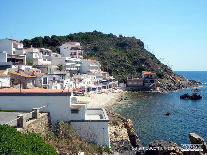 Només un dels sectors de sòl urbanitzable inclosos en la moratòria de protecció del litoral, el de Sota Ca la Margarida, està a Palamós.