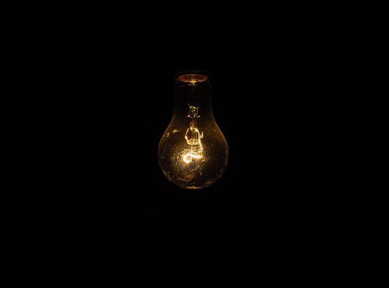 Un 7,5% de les llars catalenes pateix pobresa energètica.