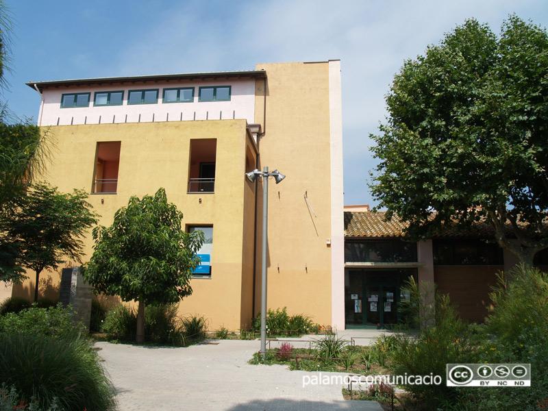 Les inscripcions s'han de fer a la Casa Montaner, seu de l'Àrea de Promoció Econòmica de l'Ajuntament de Palamós.