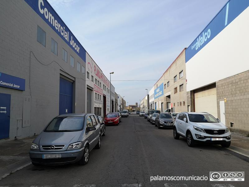 Aquest espai va adreçat a empreses, autònoms i treballadors del municipi.