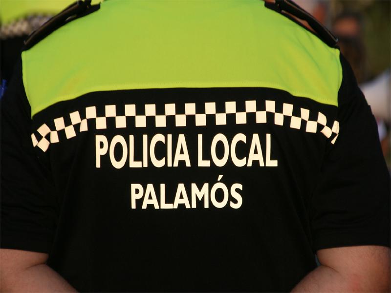 Els sindicats policials diuen que el problema de fons és la falta d'efectius i l'envelliment de la plantilla.