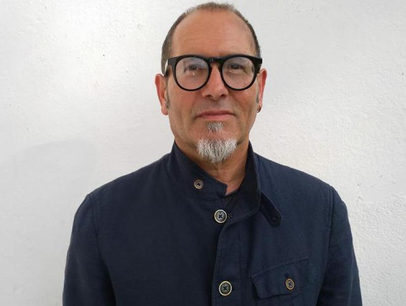 Norbert Botella, regidor electe a les darreres eleccions per Republicans de Calonge i Sant Antoni.