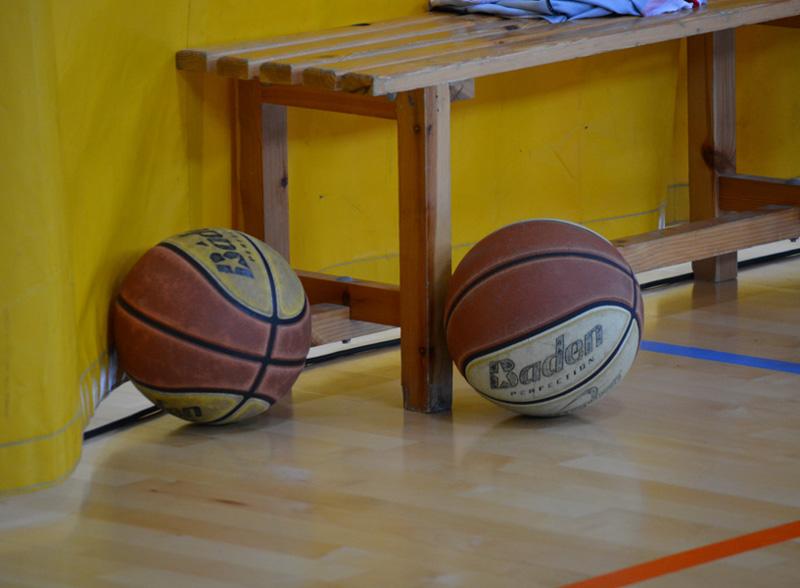 El CE Palamós jugarà el primer partit de lliga el diumenge 29 de setembre. (Foto: Olga Grassot).