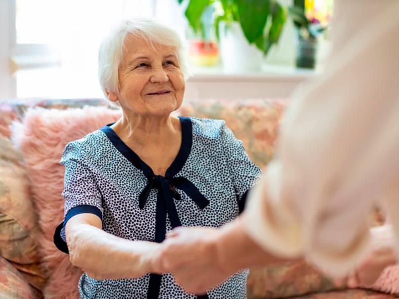 55 milions de persones a tot el món pateixen la malaltia de l'Alzheimer. (Foto: Fundació Pasqual Maragall).