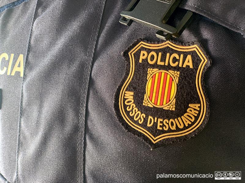 Aquesta setmana 693 nous agents han començat a patrullar a Catalunya.